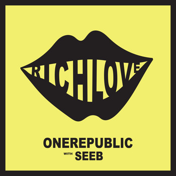 Seeb / OneRepublic - Rich Love