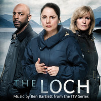 Ben Bartlett - The Loch