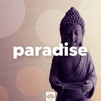 Breathe - Paradise - Soothing Music for Deep Relaxation with Nature Sounds