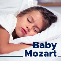 Mozart Lullabies Baby Lullaby - Baby Mozart - Lullabies for Bedtime for Babies, Mothers, Toddlers and Newborns