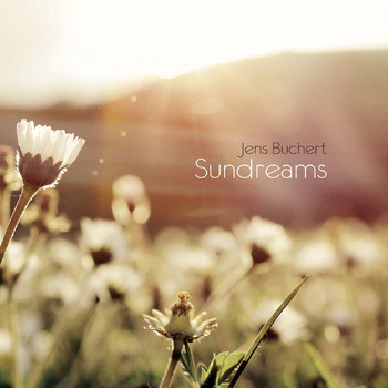 Jens Buchert - Sundreams