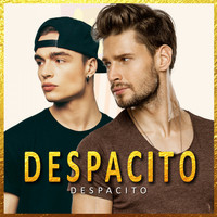 Despacito - Despacito