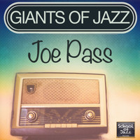 Joe Pass - Giants of Jazz
