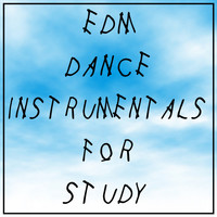 Starlite Karaoke - EDM Dance Instrumentals for Study Electronic