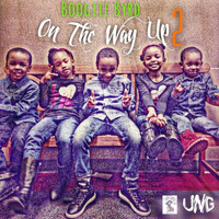 Boogiie Byrd - On the Way up 2