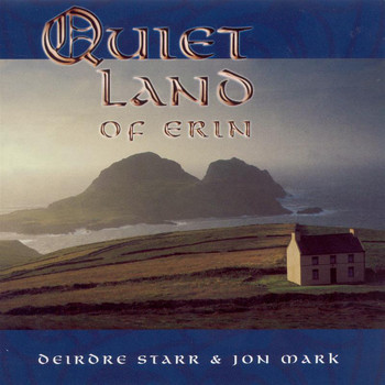 Deirdre Starr - Mark, Jon / Starr, Deirdre: Quiet Land of Erin