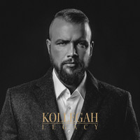Kollegah - Legacy - Best Of (Explicit)