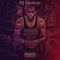 TÉLÉCHARGER DJ CARBOZO DANCE FOR ME MP3 GRATUIT
