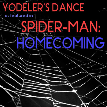 Yodeler's Dance (As Featured in
