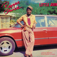 Little John - Reggae Dance