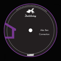 Alec Ben - Connection