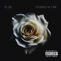 Floe - L.I.T. (Legends in Time)