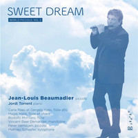 Jean-louis Beaumadier - Sweet Dream