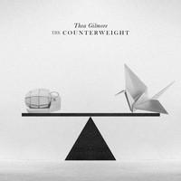 Thea Gilmore - The Counterweight (Deluxe)