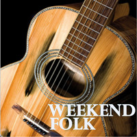 Varios Artists - Weekend Folk