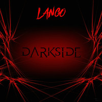 LANGO - Darkside