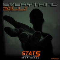 Zilli - Everything