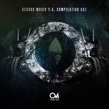 Various Artists - Oscuro Music V.A. Compilation 002