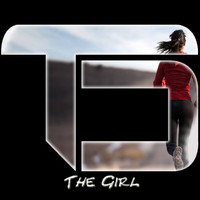 Technical Difficulties - The Girl