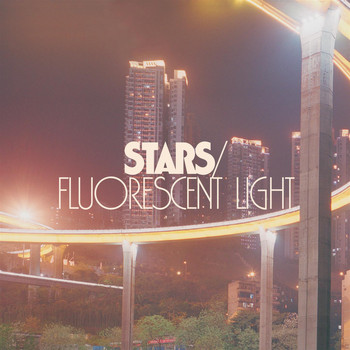 Stars - Fluorescent Light