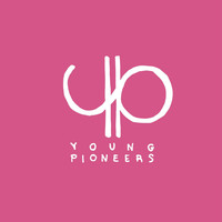 Young Pioneers - Young Pioneers