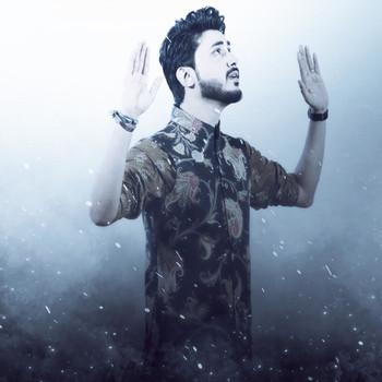 Mola Mera Ve Ghar Hove - Qasida Album 2016