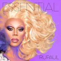 Rupaul - Essential, Vol. 2