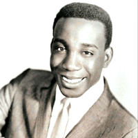 Jerry Butler - Sweet Soul Sounds of the Iceman