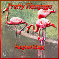 Manfred Mann - Pretty Flamingos