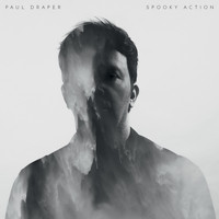 Paul Draper - Spooky Action (Explicit)