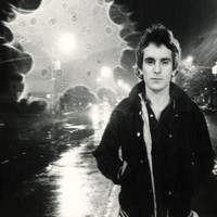 Alex Chilton - Take Me Home and Make Me Like It