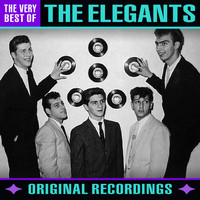 The Elegants - The Very Best Of