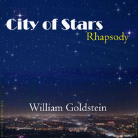 William Goldstein - City of Stars
