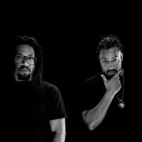 The Perceptionists - Resolution (Explicit)