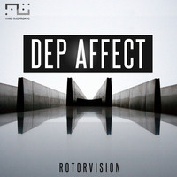 Dep Affect - Rotorvision