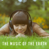 Nature Sounds, Rain Sounds and Rain - The Music Of The Earth