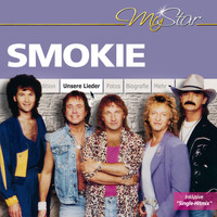 Smokie - My Star