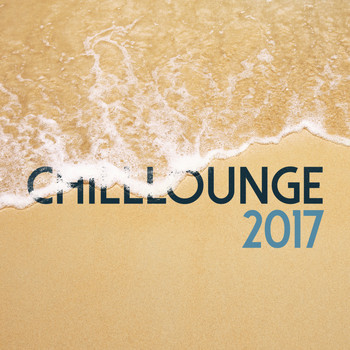 Various Artists - Chilllounge 2017