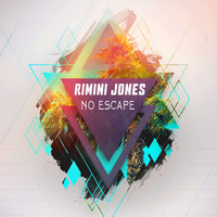 Rimini Jones - No Escape