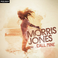 Morris Jones - Call Mine