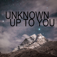 unknown - UP To U