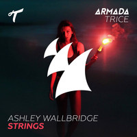 Ashley Wallbridge - Strings