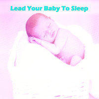 White Noise Babies|White noise for baby sleep|Soothing White Noise For Infant Sleeping And Massage, Crying & Colic Relief - Lead Your Baby To Sleep