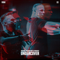Radical Redemption and Warface - Undercover