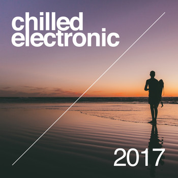 Various Artists - Chilled Electronic