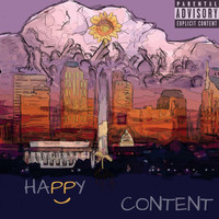 Lux - Happy Content
