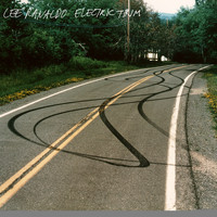 Lee Ranaldo - New Thing (Explicit)