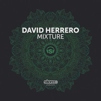 David Herrero - Mixture