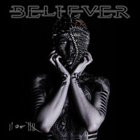 Believer - 2 of 5