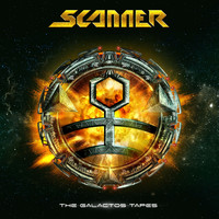 Scanner - Warp 7 (Remastered)